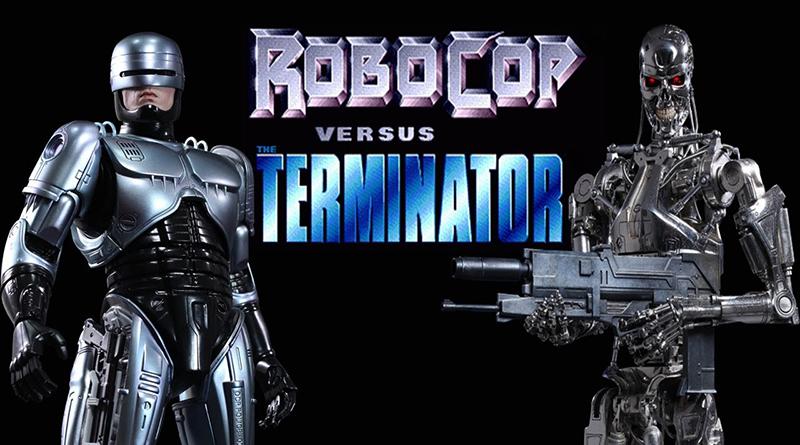 term-robo