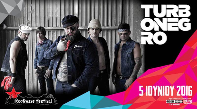 turbonegro-rockwave