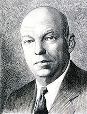 FM Edwin Armstrong