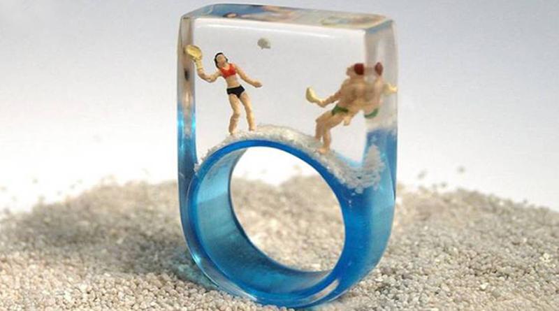 miniature10
