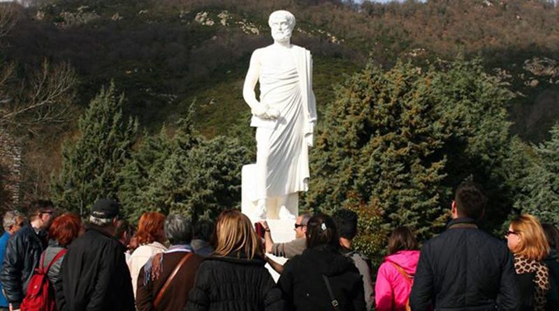 Aristotelis 4b