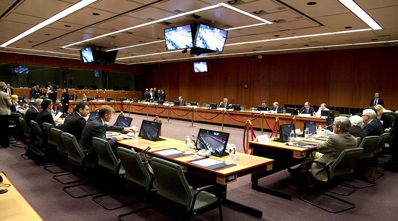 eurogroup62